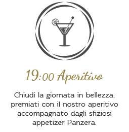 icone_aperitivo_ok