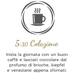icone_colazione_ok