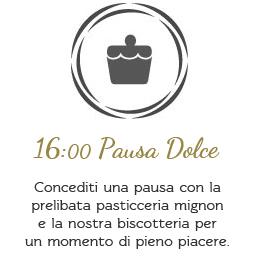 icone_pausadolce_ok